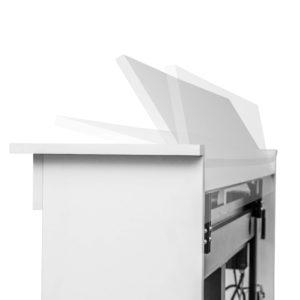 Accesoriu Roto-Lift