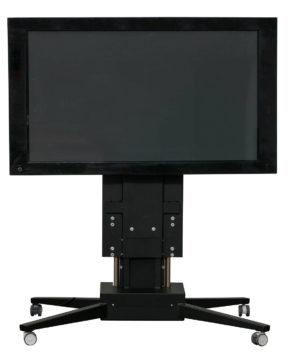 Lift TV mobil