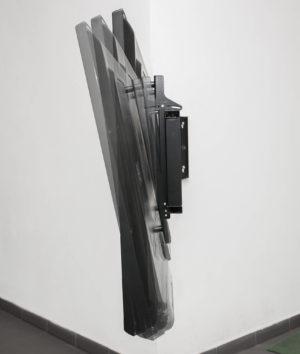 Suport de perete rotativ