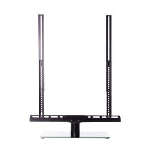 Picior TV rotativ